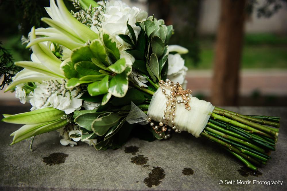 champaign-illinois-wedding-photographer-3.jpg