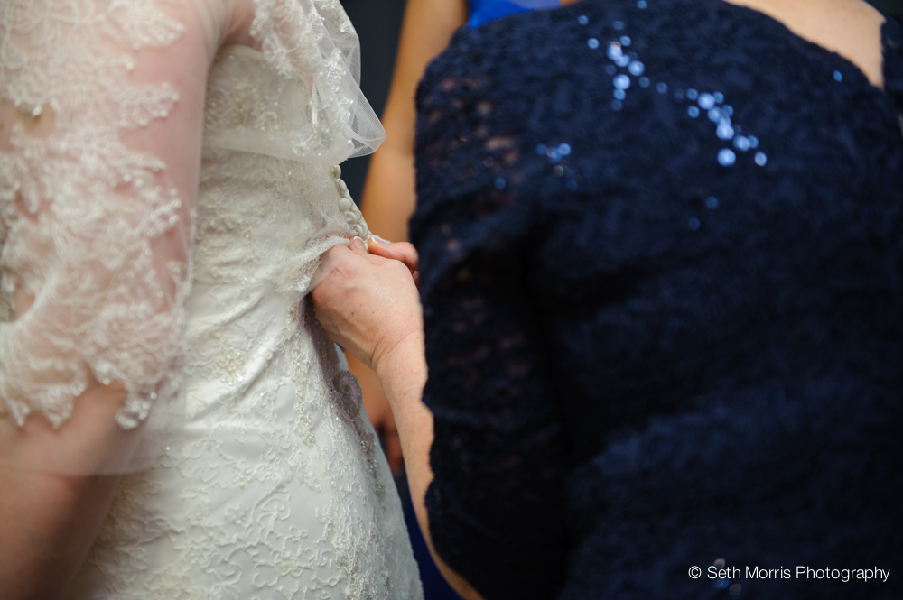 champaign-illinois-wedding-photographer-5.jpg