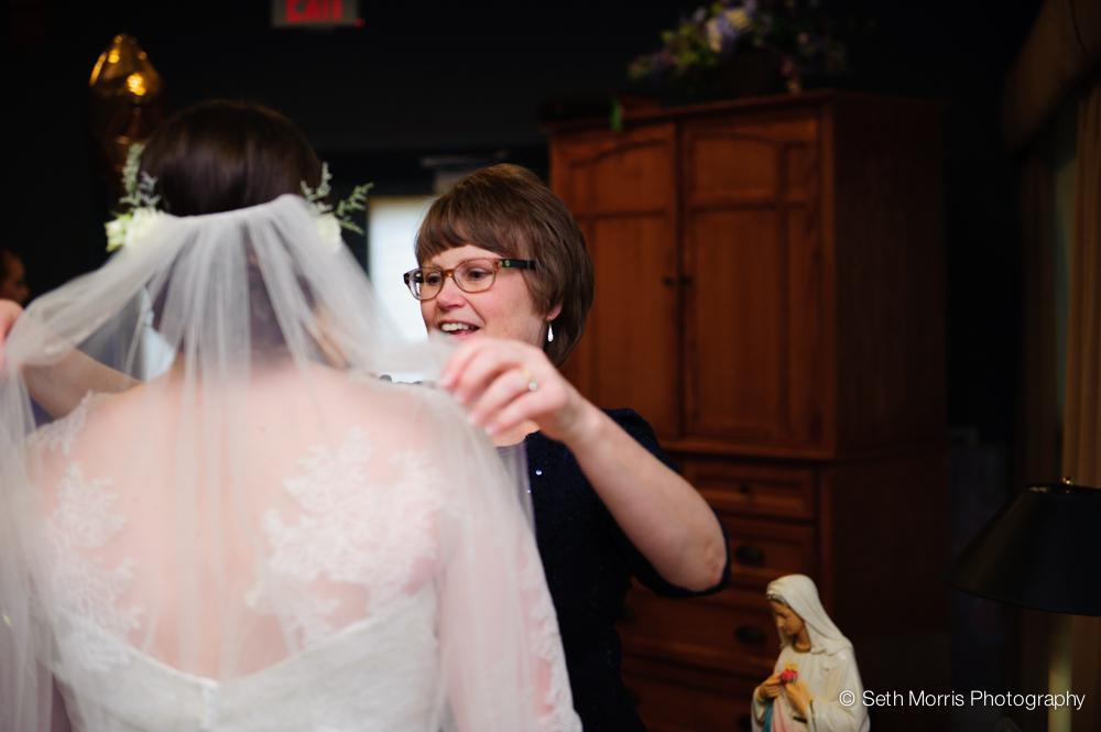 champaign-illinois-wedding-photographer-6.jpg