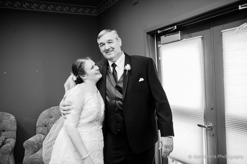 champaign-illinois-wedding-photographer-7.jpg