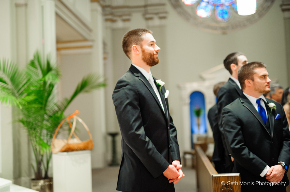 champaign-illinois-wedding-photographer-104.jpg