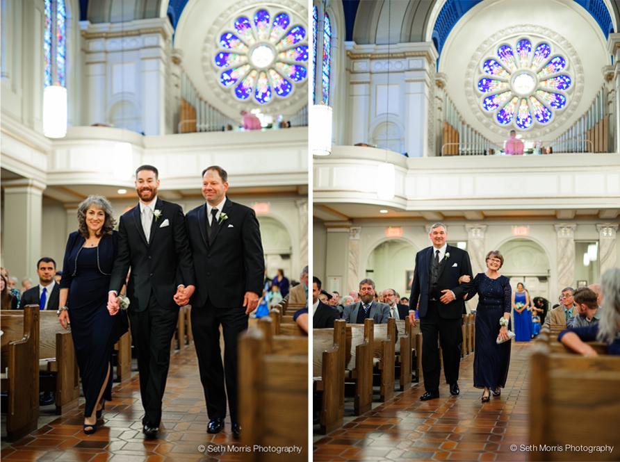 champaign-illinois-wedding-photographer-102.jpg