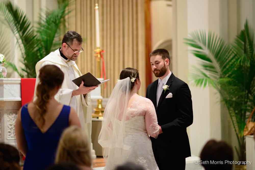 champaign-illinois-wedding-photographer-109.jpg