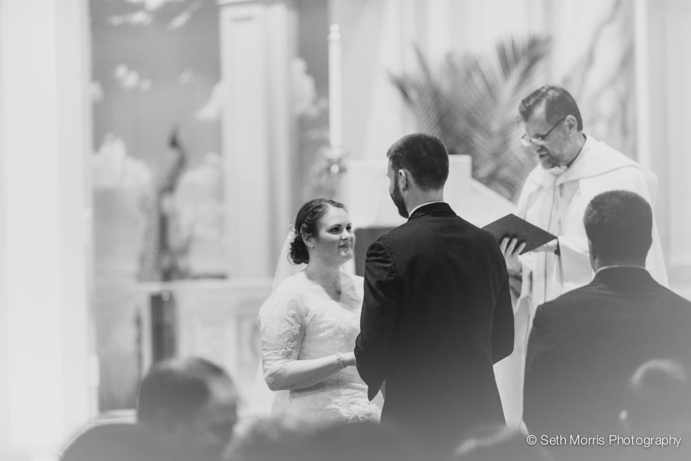 champaign-illinois-wedding-photographer-111.jpg