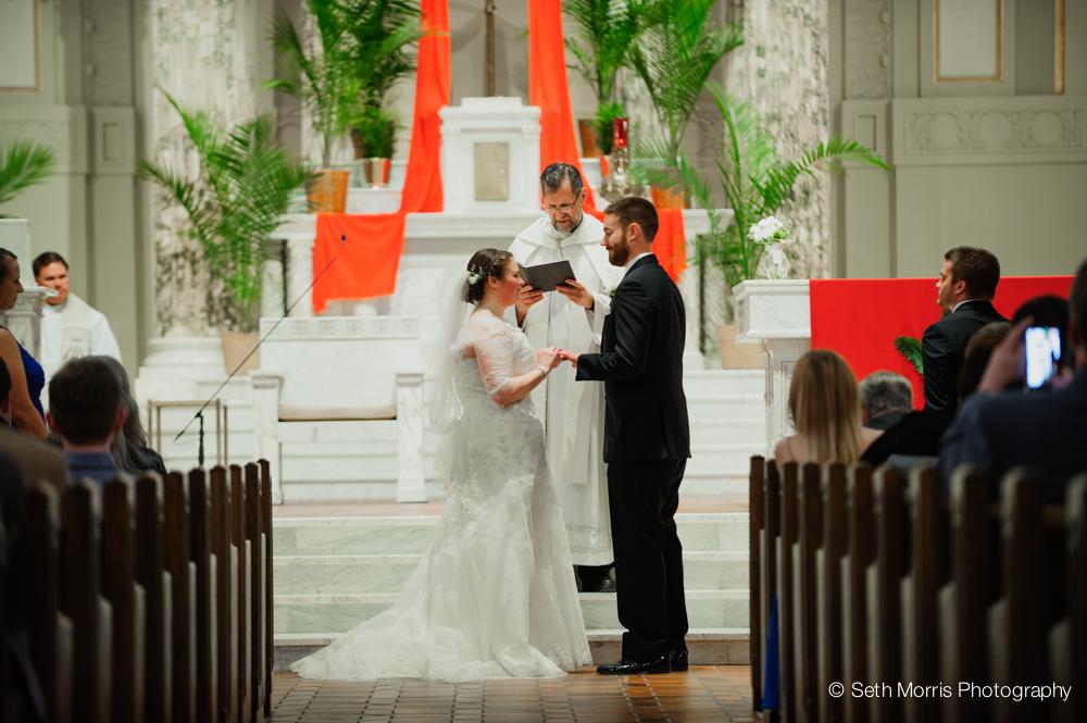 champaign-illinois-wedding-photographer-112.jpg