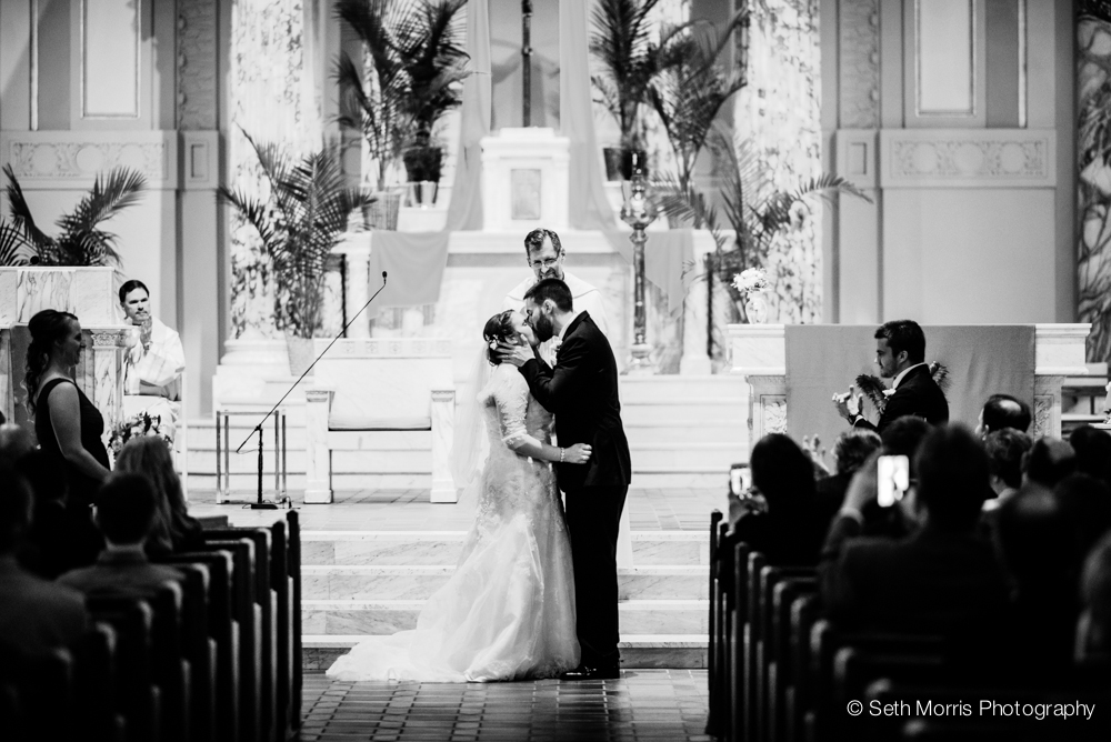 champaign-illinois-wedding-photographer-113.jpg