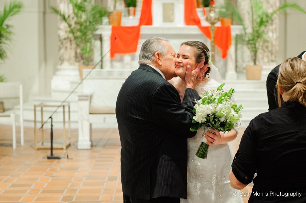 champaign-illinois-wedding-photographer-116.jpg