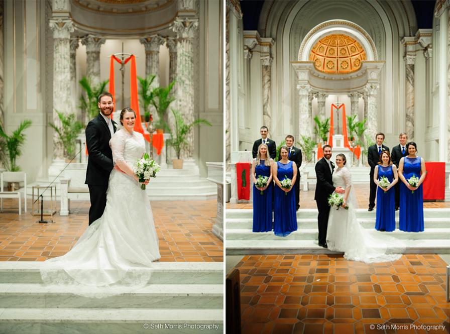 champaign-illinois-wedding-photographer-118.jpg