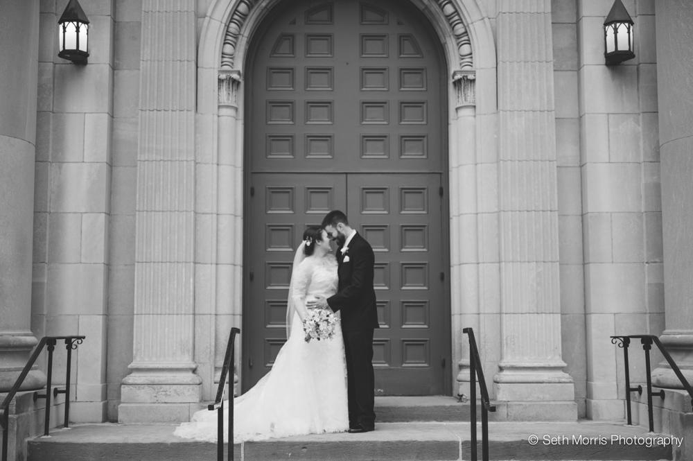 champaign-illinois-wedding-photographer-121.jpg