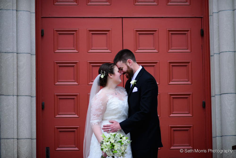 champaign-illinois-wedding-photographer-122.jpg