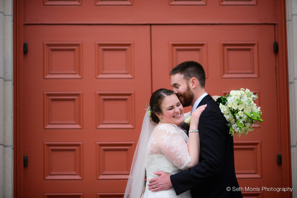 champaign-illinois-wedding-photographer-124.jpg