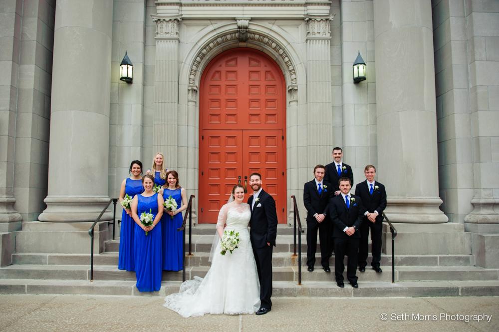 champaign-illinois-wedding-photographer-125.jpg