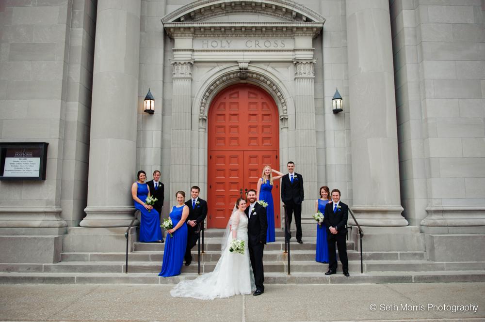 champaign-illinois-wedding-photographer-126.jpg