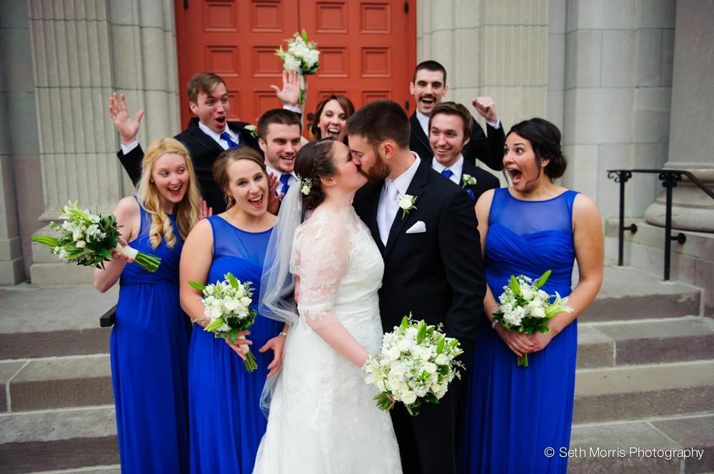 champaign-illinois-wedding-photographer-127.jpg