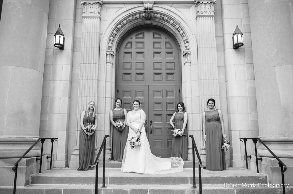champaign-illinois-wedding-photographer-129.jpg