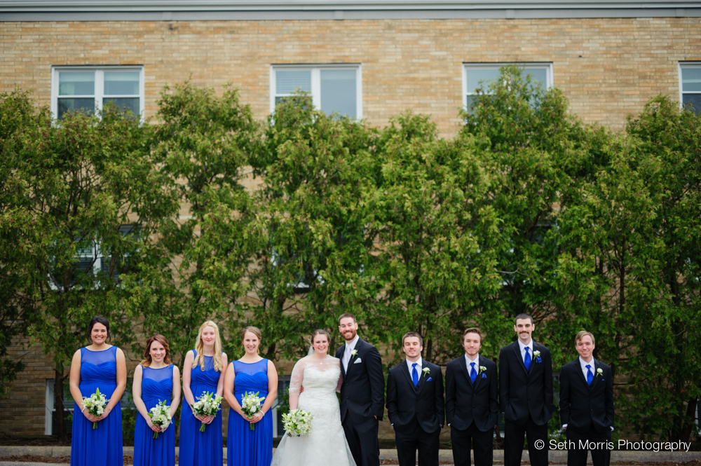 champaign-illinois-wedding-photographer-130.jpg