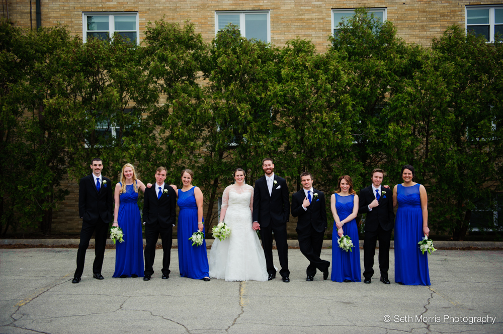 champaign-illinois-wedding-photographer-132.jpg