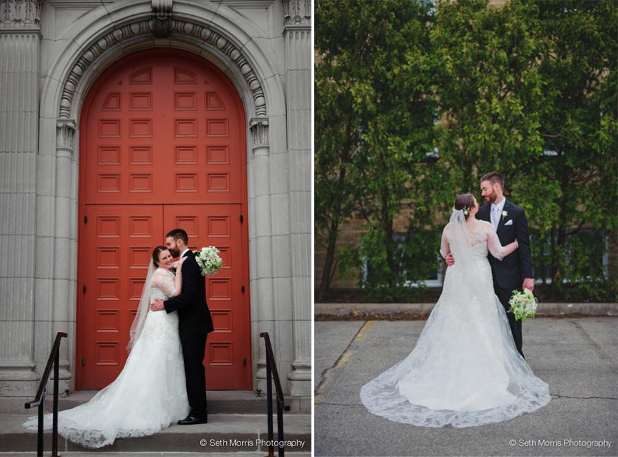 champaign-illinois-wedding-photographer-134.jpg
