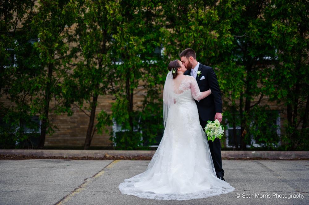 champaign-illinois-wedding-photographer-135.jpg