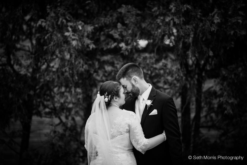 champaign-illinois-wedding-photographer-136.jpg