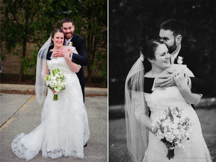 champaign-illinois-wedding-photographer-137.jpg