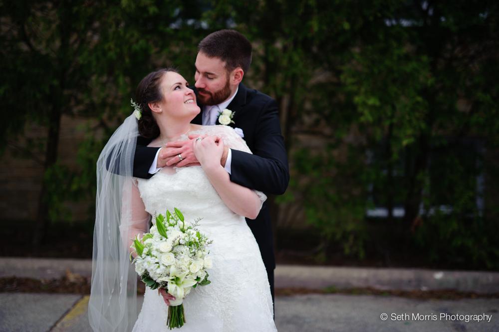 champaign-illinois-wedding-photographer-138.jpg