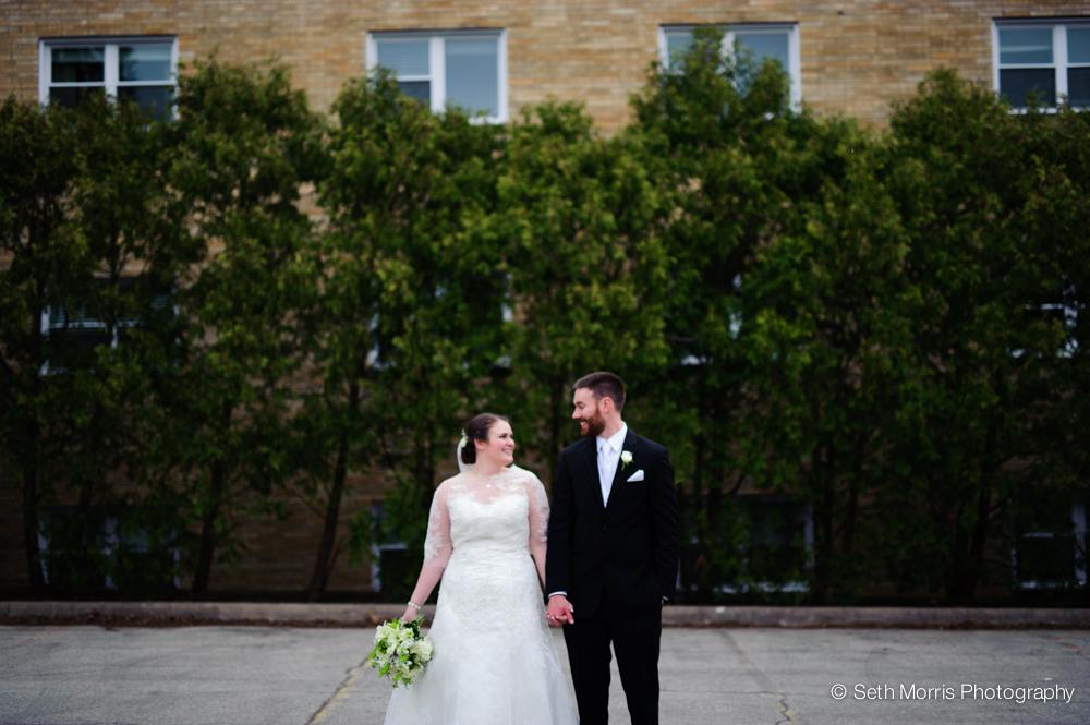 champaign-illinois-wedding-photographer-140.jpg
