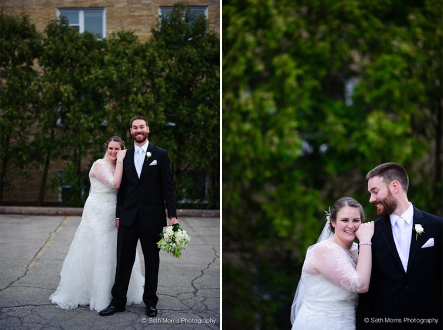 champaign-illinois-wedding-photographer-142.jpg