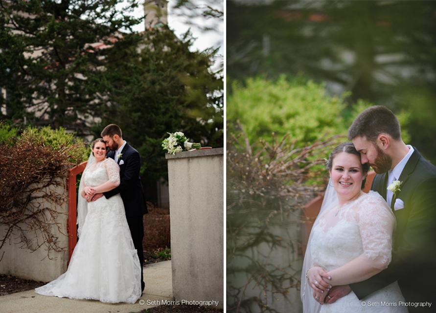 champaign-illinois-wedding-photographer-143.jpg