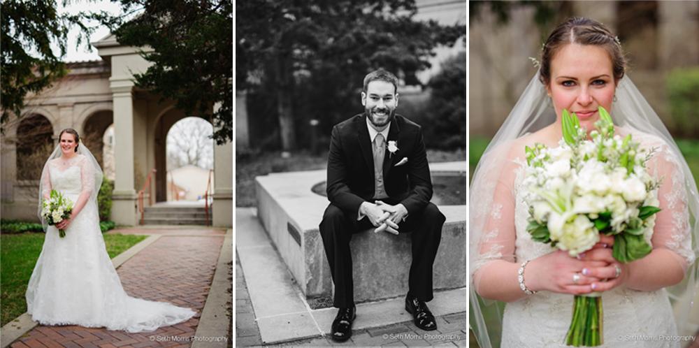 champaign-illinois-wedding-photographer-150.jpg