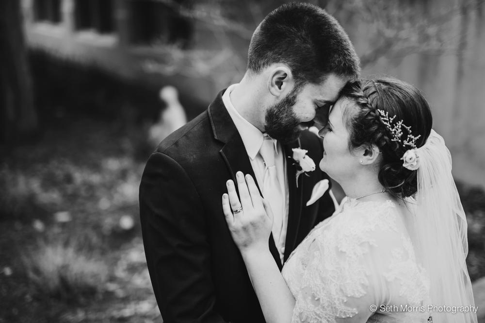 champaign-illinois-wedding-photographer-151.jpg