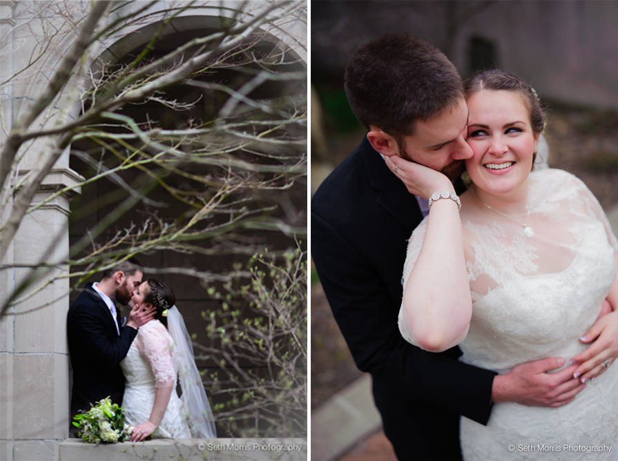 champaign-illinois-wedding-photographer-153.jpg