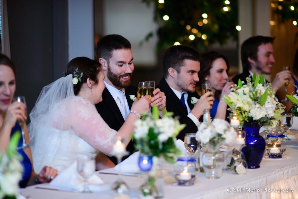 champaign-illinois-wedding-photographer-156.jpg
