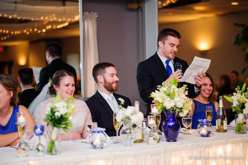 champaign-illinois-wedding-photographer-157.jpg