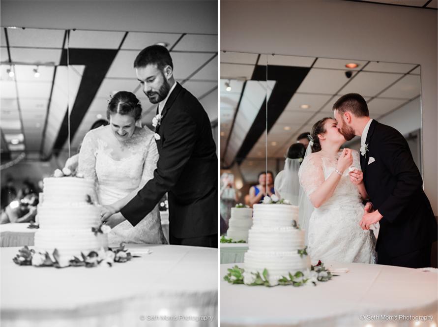 champaign-illinois-wedding-photographer-161.jpg