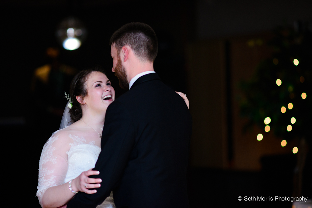 champaign-illinois-wedding-photographer-164.jpg