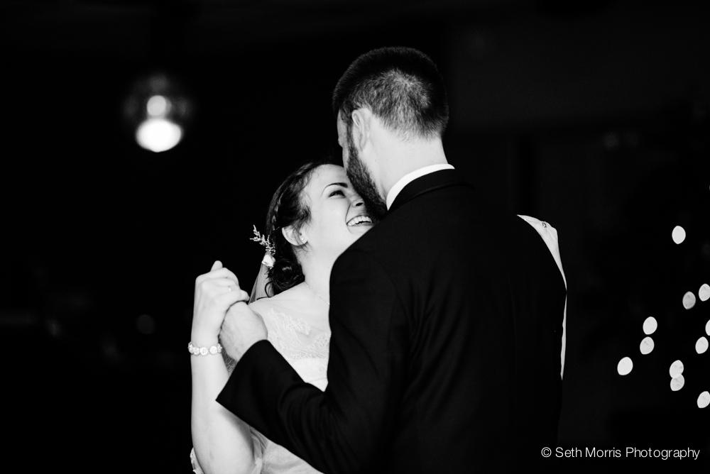 champaign-illinois-wedding-photographer-166.jpg