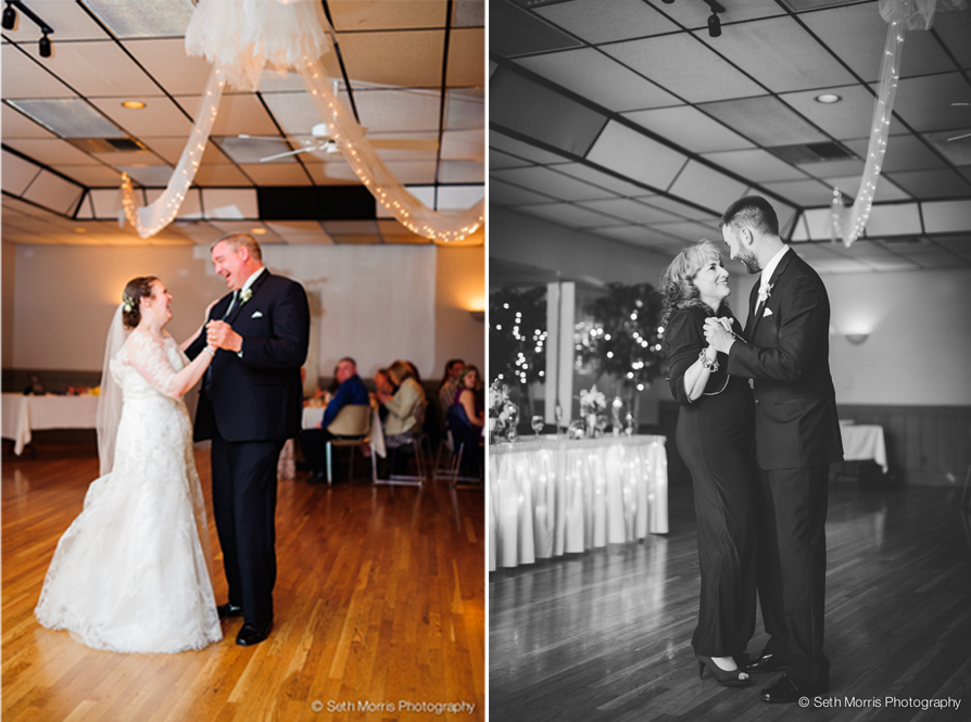champaign-illinois-wedding-photographer-167.jpg