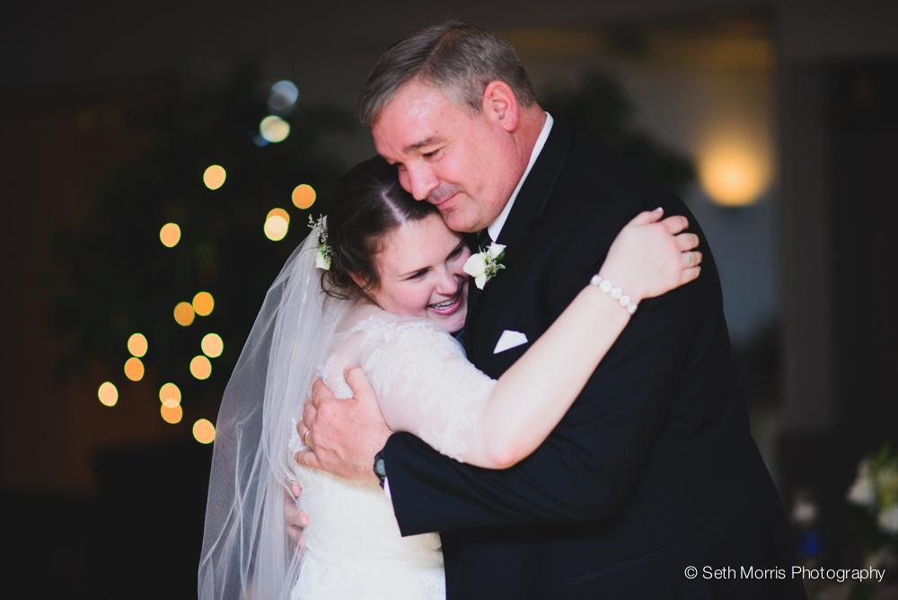 champaign-illinois-wedding-photographer-168.jpg