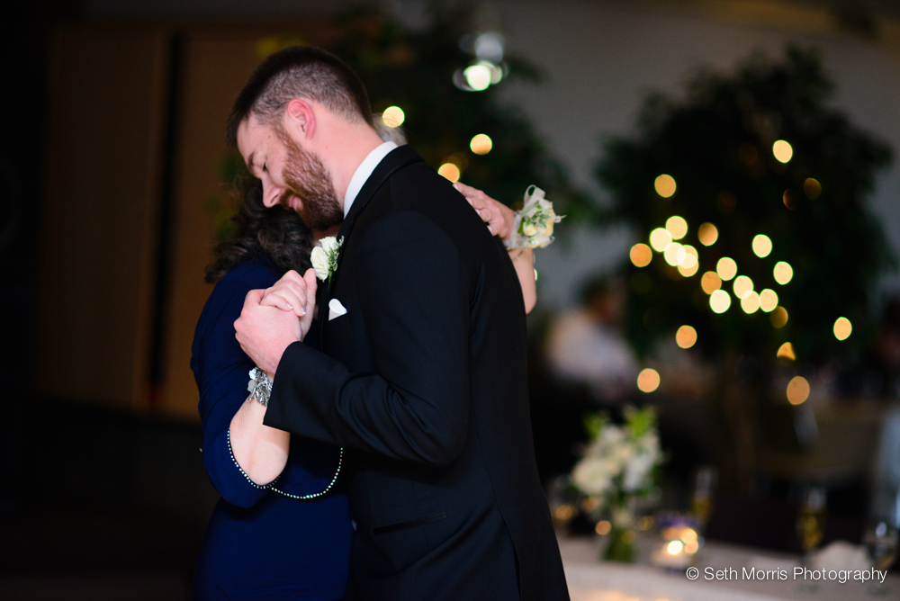 champaign-illinois-wedding-photographer-170.jpg