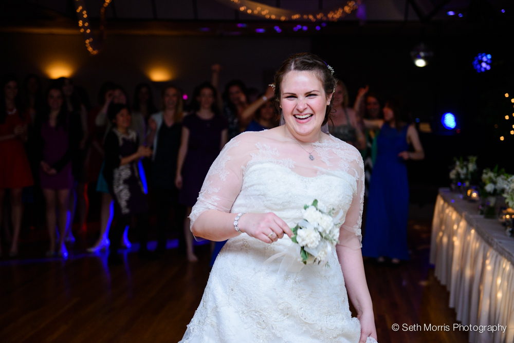 champaign-illinois-wedding-photographer-172.jpg