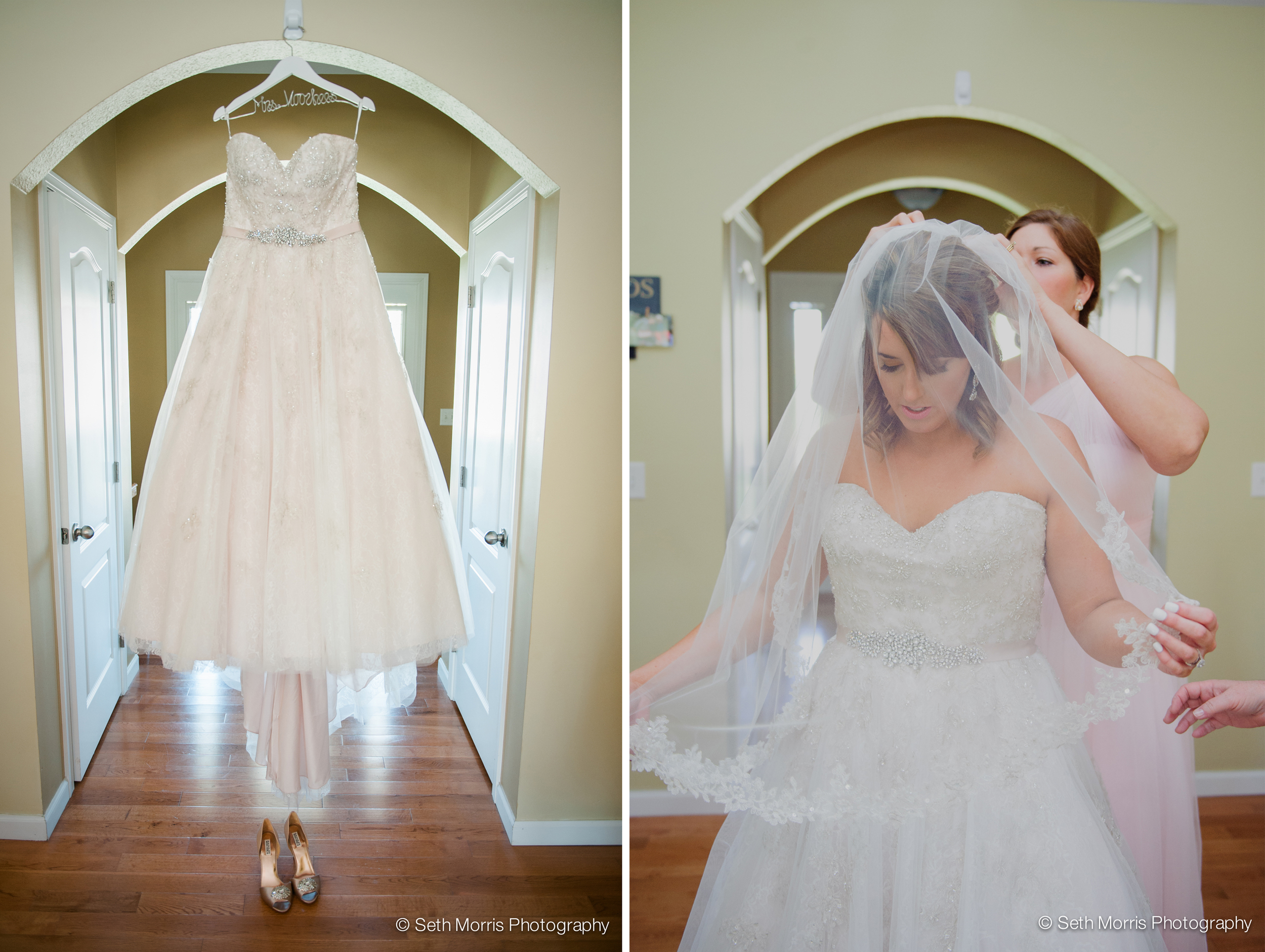 metamora-fields-wedding-photographer-peoria-115.jpg