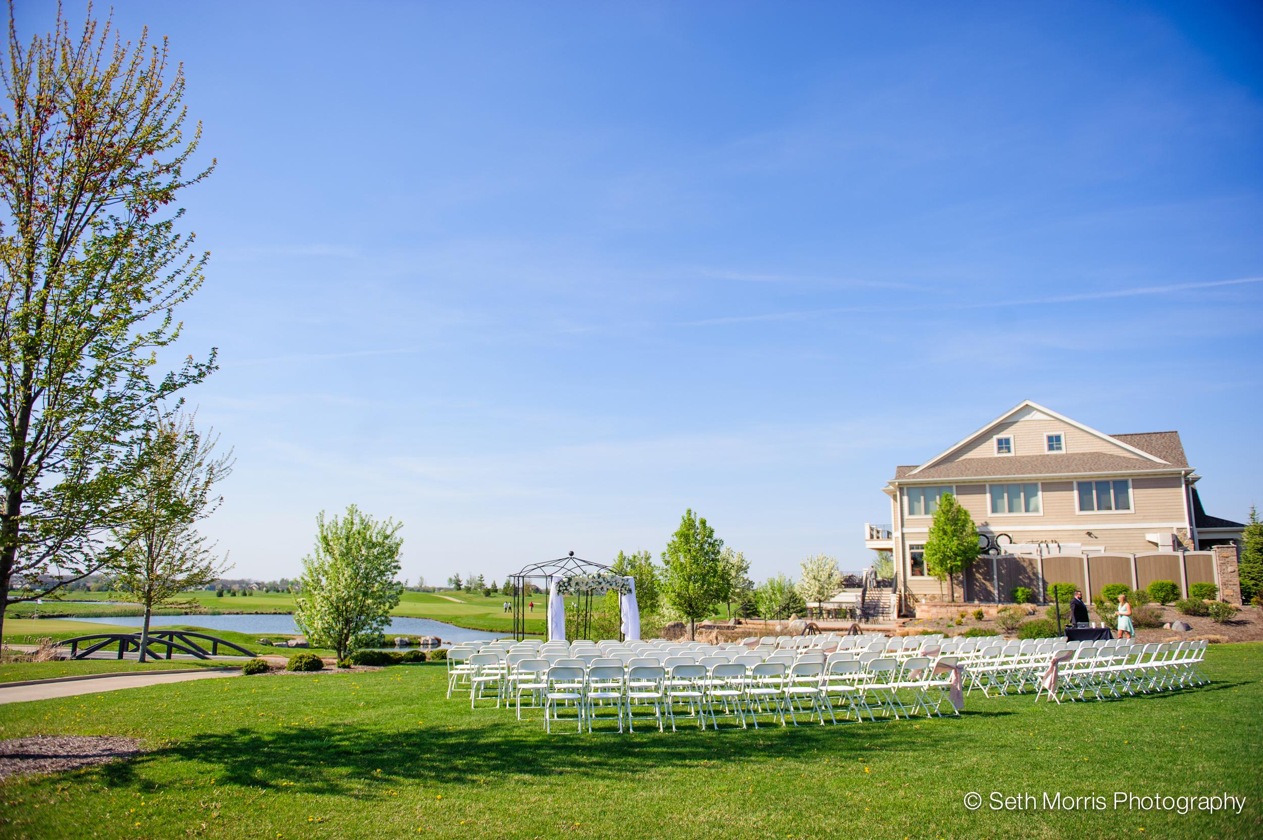 metamora-fields-wedding-photographer-peoria-149.jpg