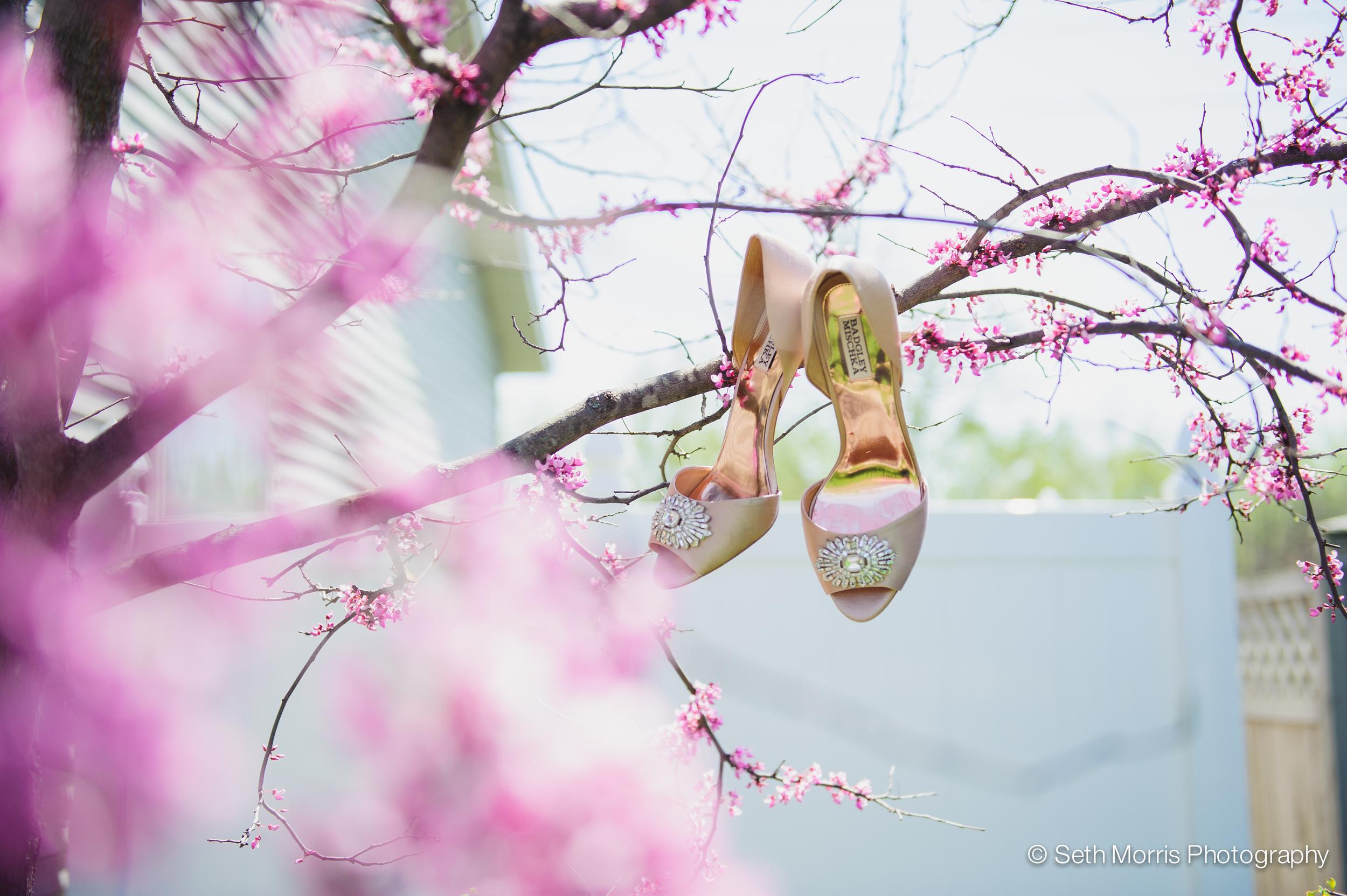 metamora-fields-wedding-photographer-peoria-113.jpg