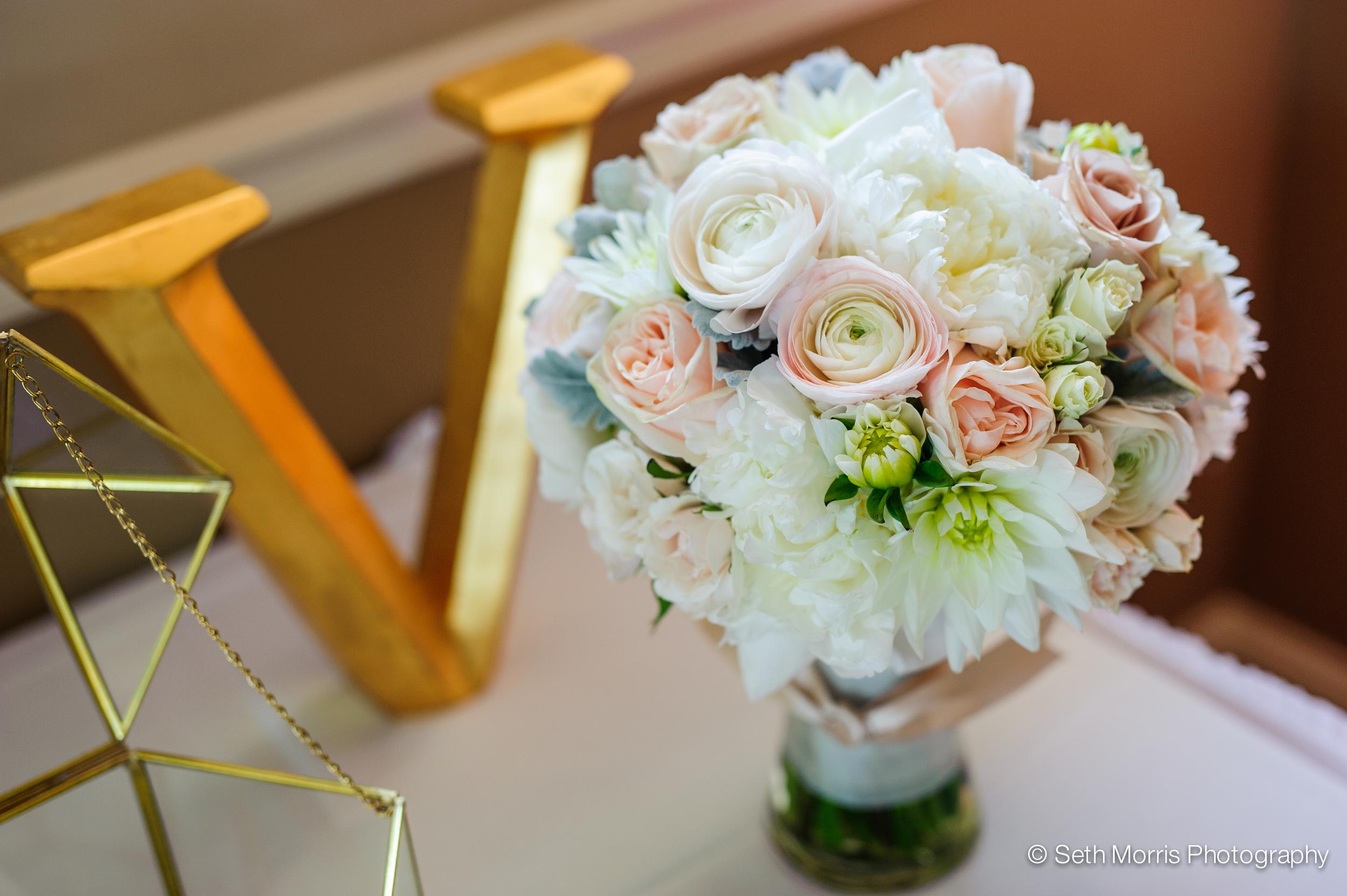 metamora-fields-wedding-photographer-peoria-103.jpg