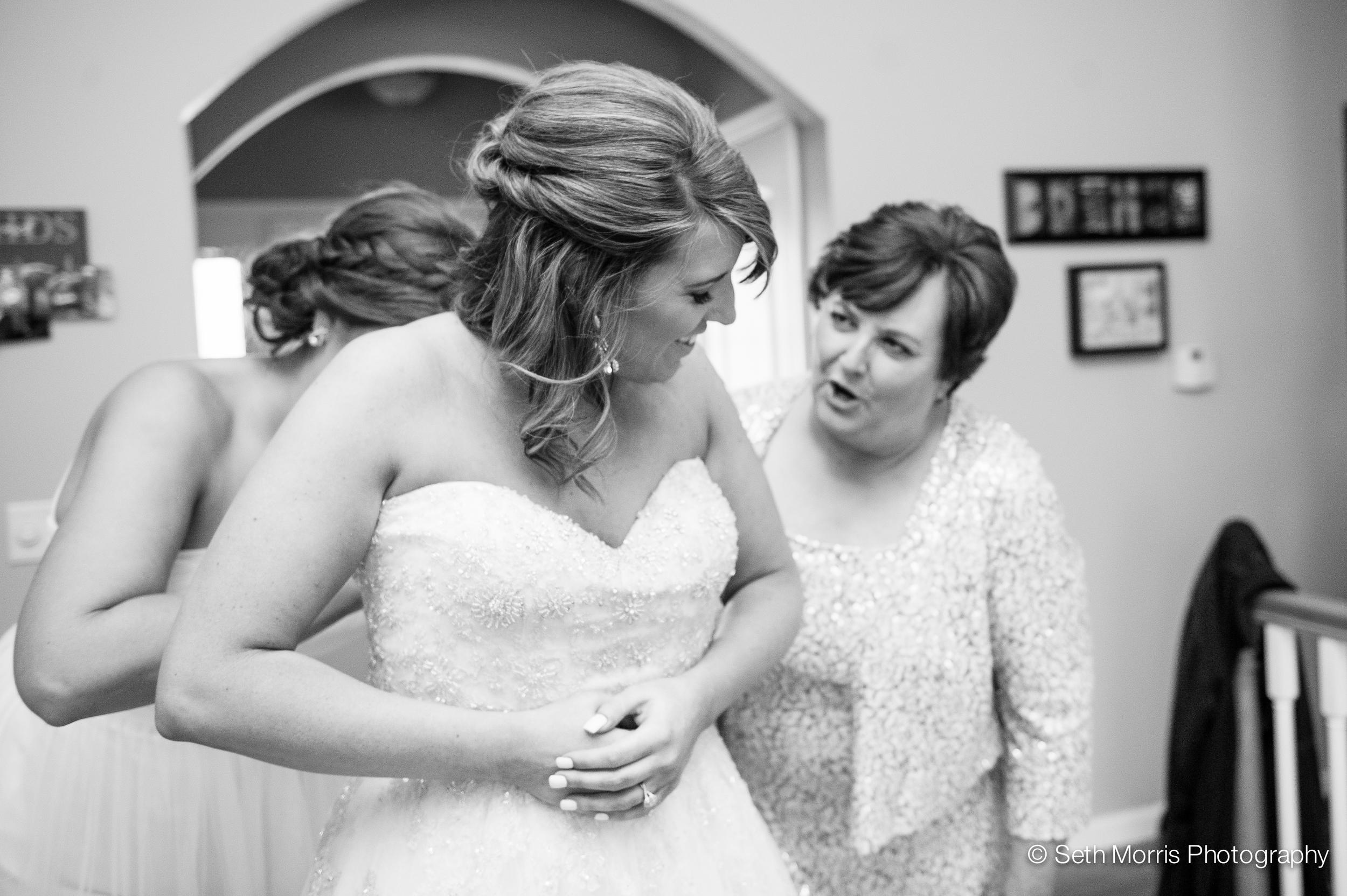 metamora-fields-wedding-photographer-peoria-114.jpg
