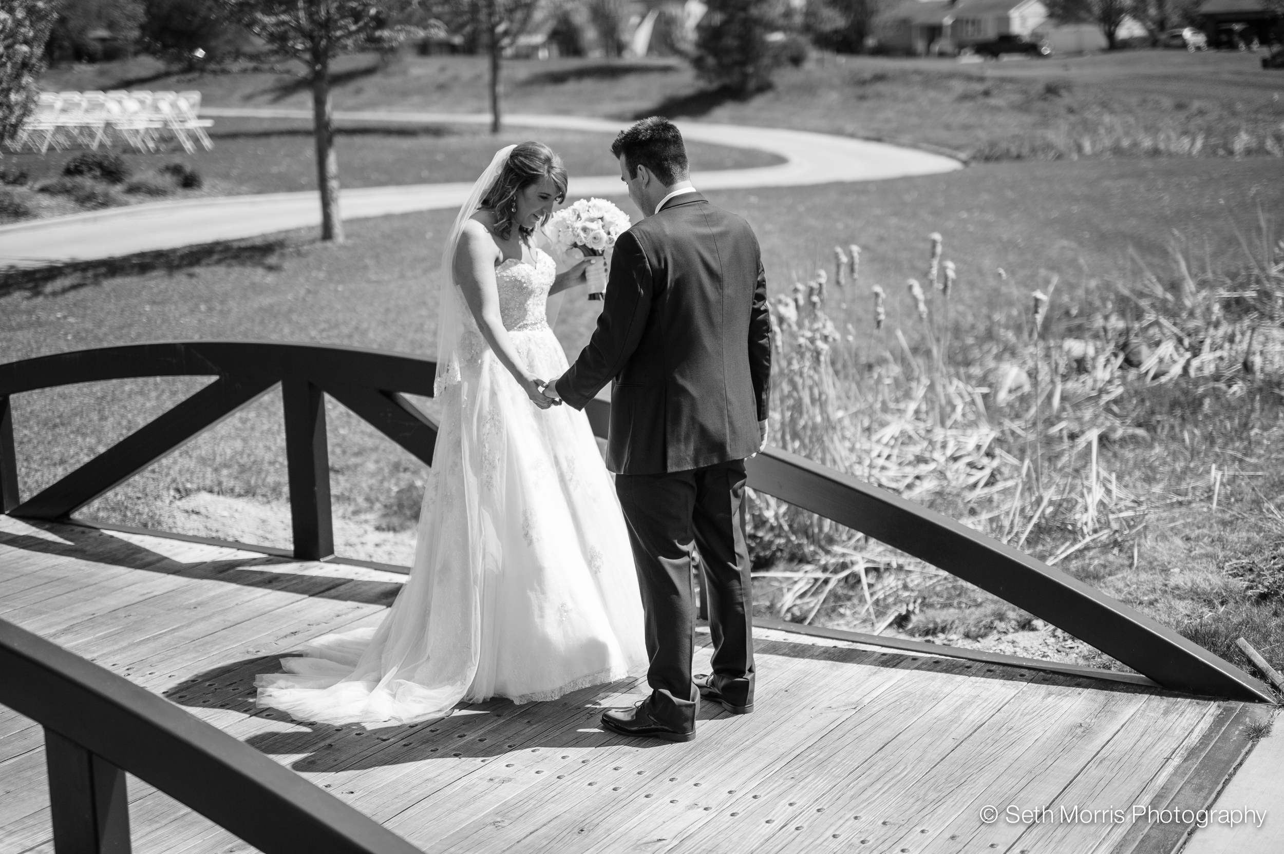 metamora-fields-wedding-photographer-peoria-107.jpg