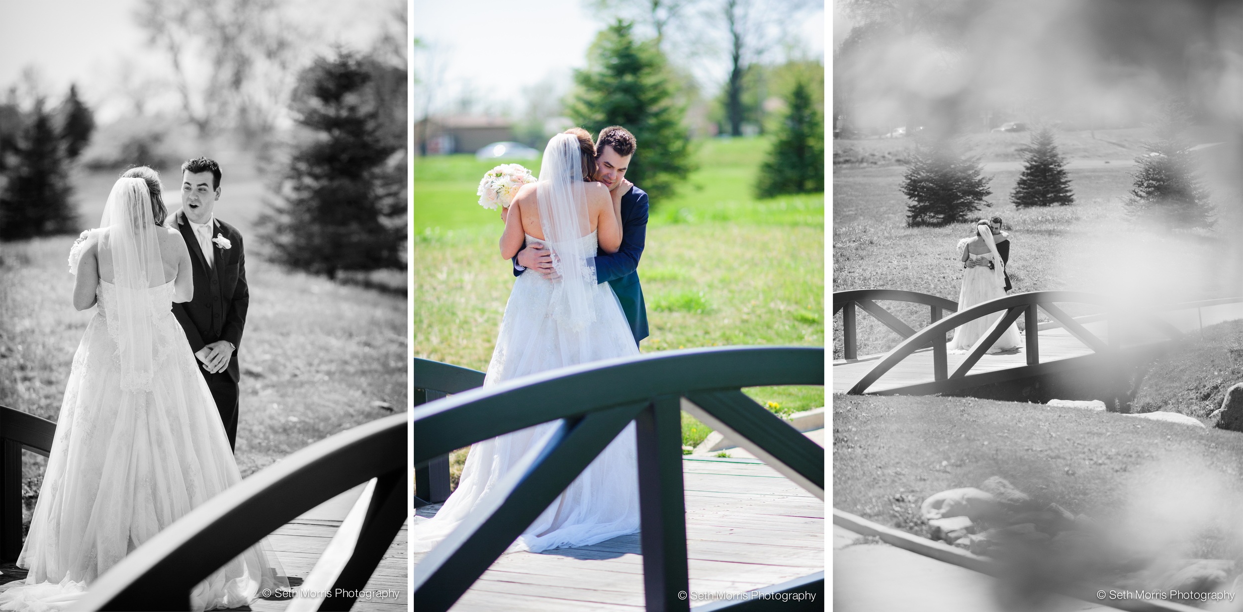 metamora-fields-wedding-photographer-peoria-134.jpg