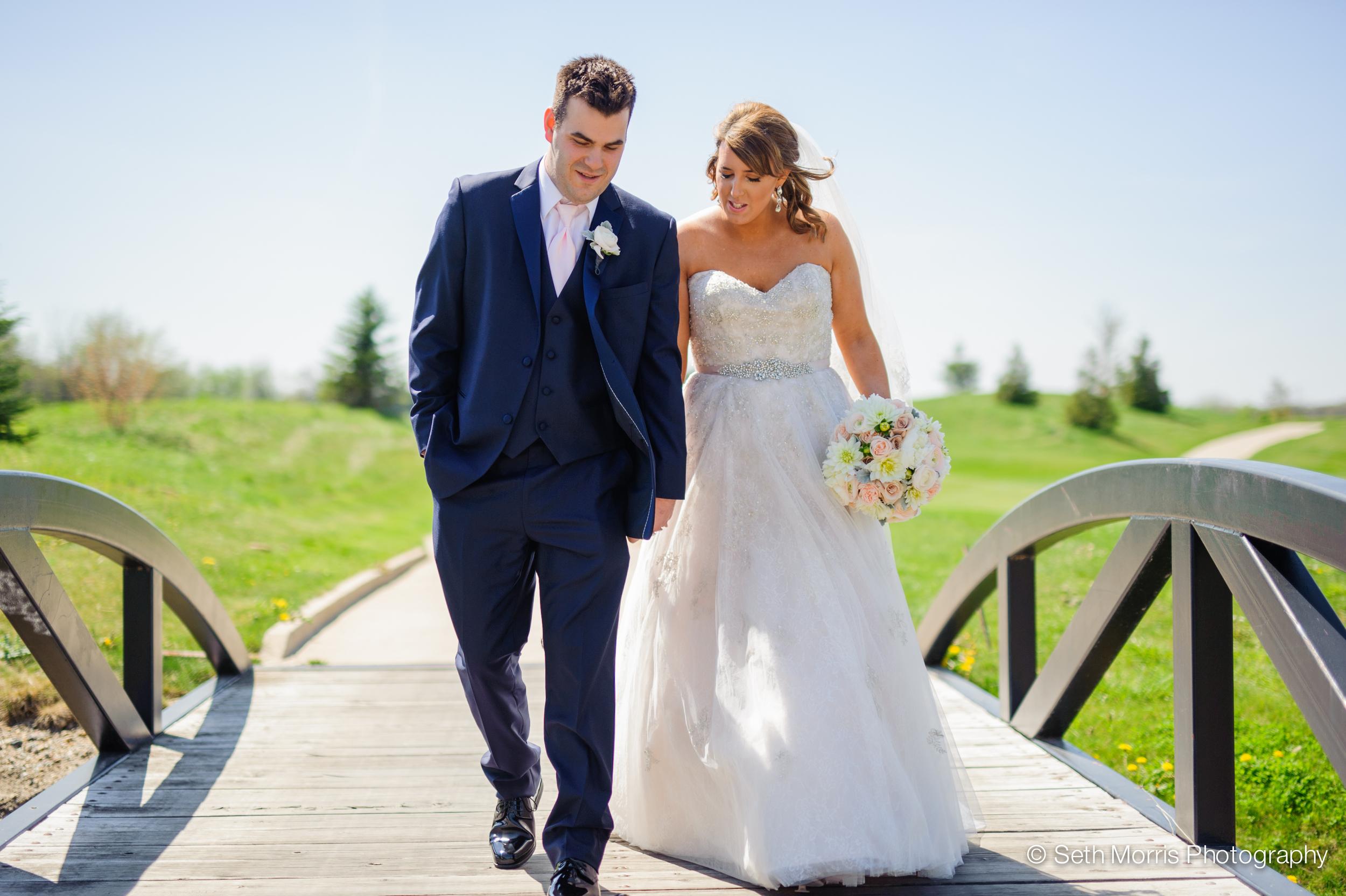 metamora-fields-wedding-photographer-peoria-111.jpg