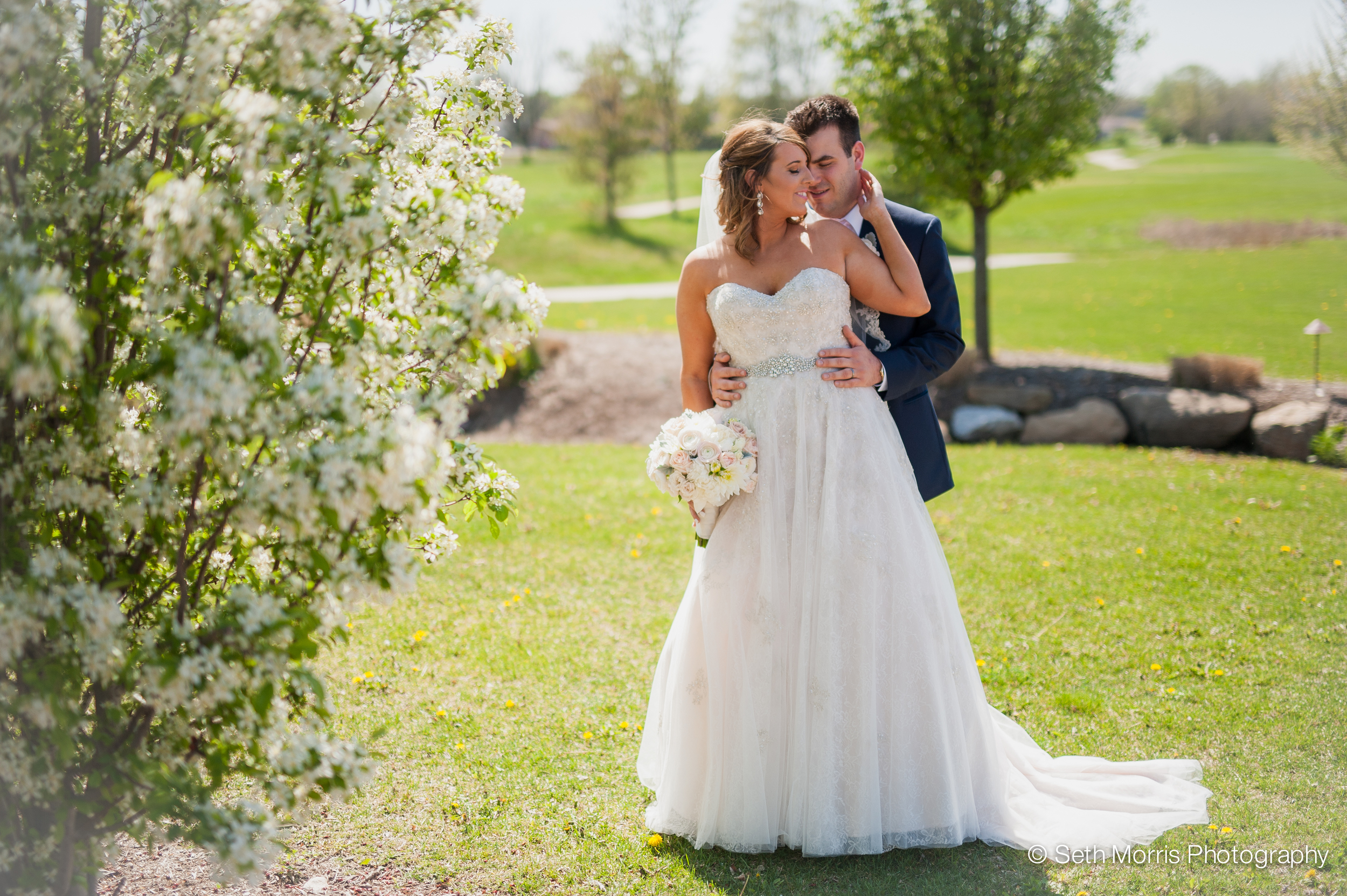 metamora-fields-wedding-photographer-peoria-117.jpg